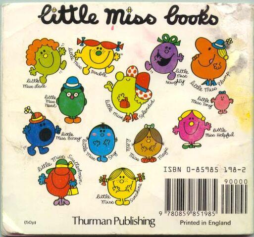 File:Littlemissbook50pno1print.jpg