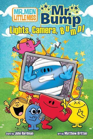 File:Lights camera bump.jpg