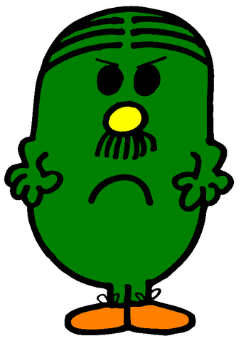 File:Mr-Fussy-3A.PNG