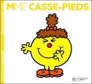 Madame-Casse-Pieds