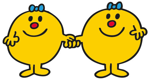 File:Little Miss Twins4.PNG