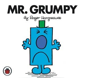 File:Mr.grumpy.jpg