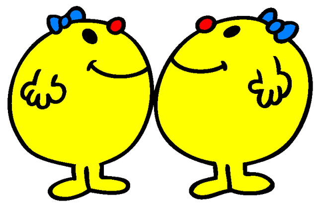 File:Little Miss Twins 5A.PNG