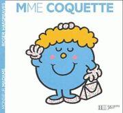 Madame Coquette 1A