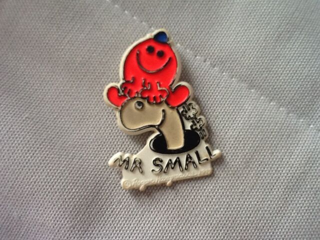 File:Mr. Small pin.jpg