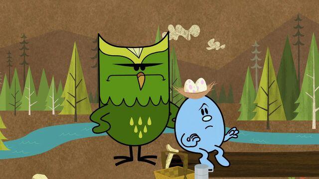 File:Giant Owl2.jpg