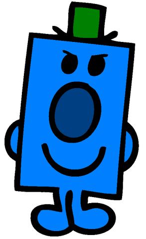 File:Mr-grumpy-5a.PNG
