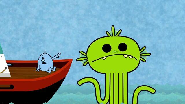 File:Sea Monster2.jpg