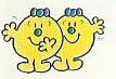 File:Little Miss Twins.PNG