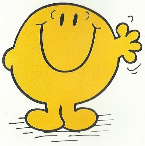 File:Mr Happy 2A.jpg