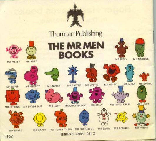 File:Mr Men 1970s back cover.jpg
