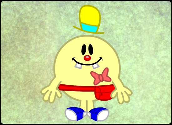 File:Mr. Wacky.png