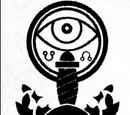 Lojaliści Thule