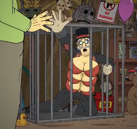 File:DocWaltonCaged.png