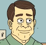 File:StanleyIcon.png