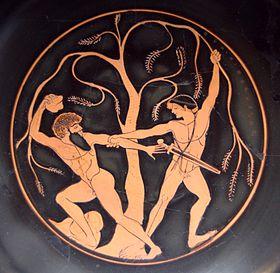 File:280px-Theseus Sinis Staatliche Antikensammlungen 8771.jpg