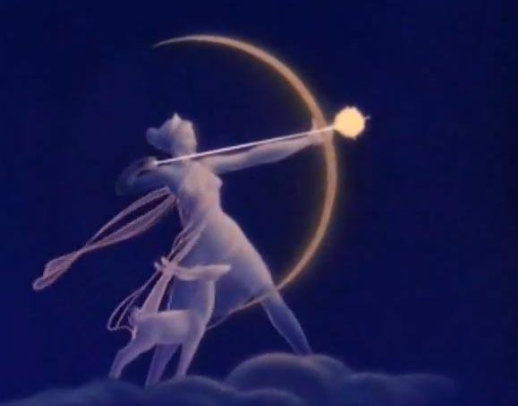 File:Artemis1.jpg