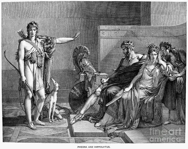 File:Hippolytus 2.jpg
