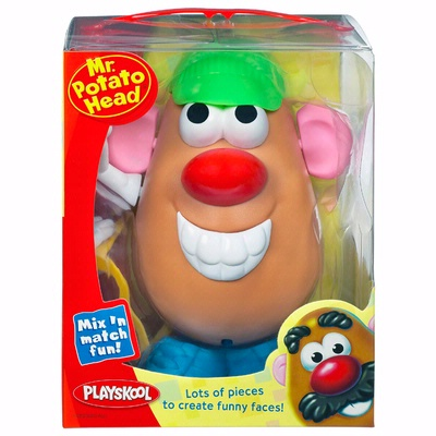 File:Mr. Potato Head.jpg