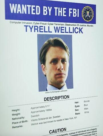 File:Tyrell FBI.jpg