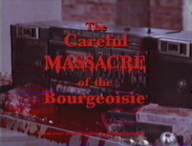 File:CarefulMassacreTitle.jpg
