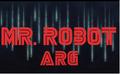 Thumbnail for version as of 13:07, September 28, 2016