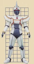 File:Beetleborg-white.jpg