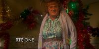 Mammy Christmas