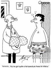 Medical-patients-inspection-examination-doctors-temperature-abr1058 low
