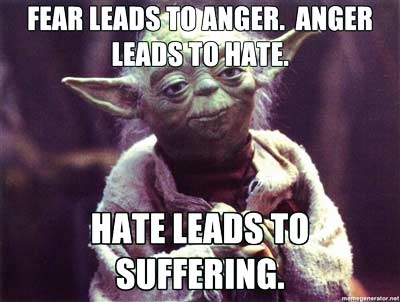 File:Fear-leads-to-anger-anger-leads-to-hate.-Hate-leads-to-suffering.jpg