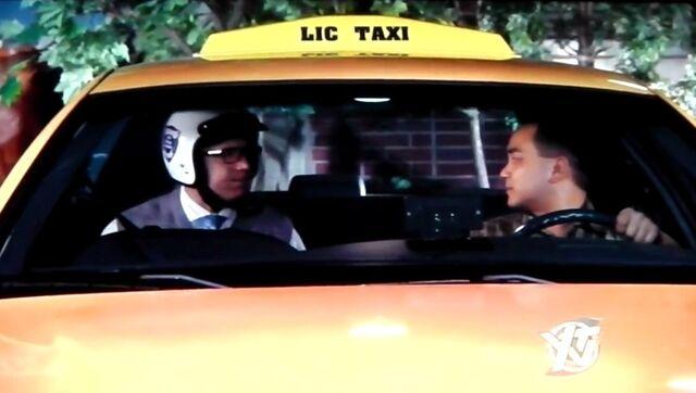 File:Lic Taxi.jpg