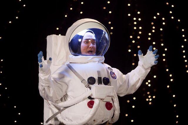 File:Mr. Space01.jpg
