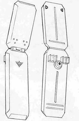 Metal Guard II