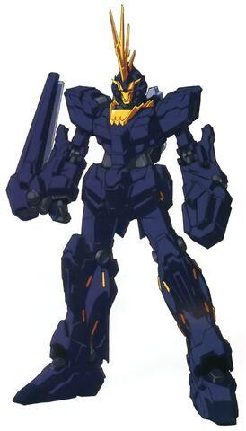 File:RX-0 Gundam Unicorn 02 Banshee Unicorn Mode.jpg