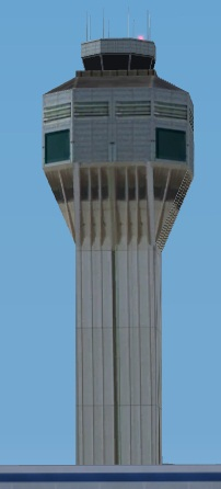 File:TJSJ Tower.jpg