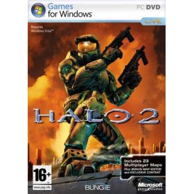 File:Halo2 logo.jpg