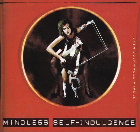 File:Mindless self-indulgence.jpg