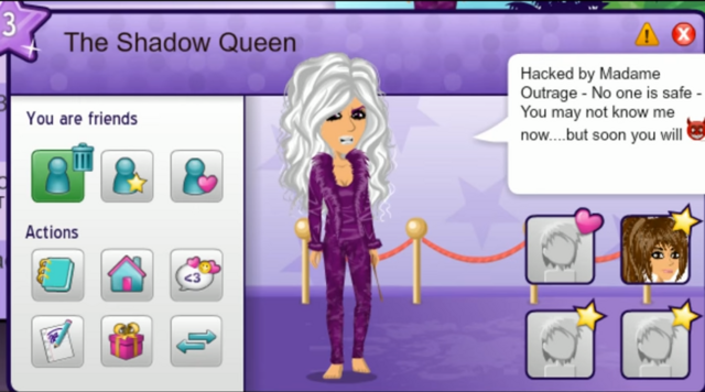 File:The Shadow Queen, hacked by Miss Outrage..PNG