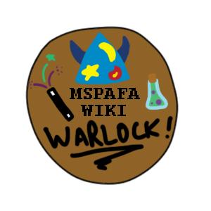 File:Wikiwarlock.jpg