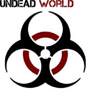 Undeadworld