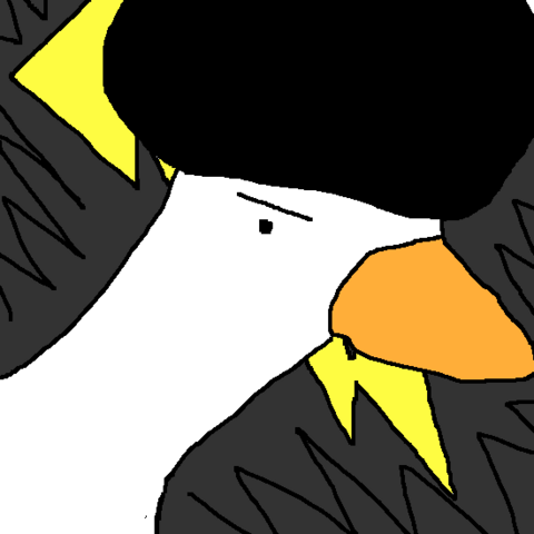 File:Afro duck.png