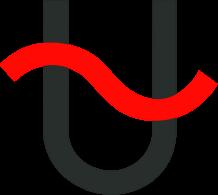 File:Caliborn symbol.png