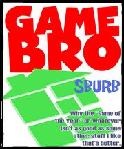 Game Bro.png
