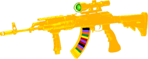 LordEnglishRifle.png