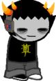 Sollux Headset.png