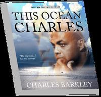 OceanCharles