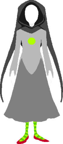 File:Witch heromode.png