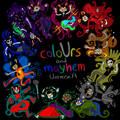 ColoUrs and mayhem Universe A.png