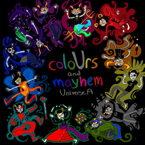 Archivo:ColoUrs and mayhem Universe A.png