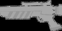 Riflekind